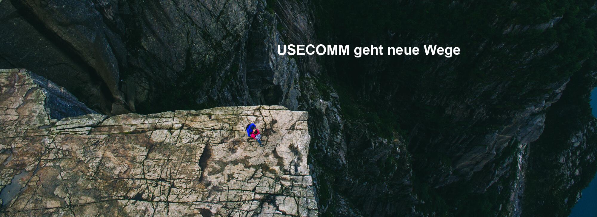 usecomm-berge-wege