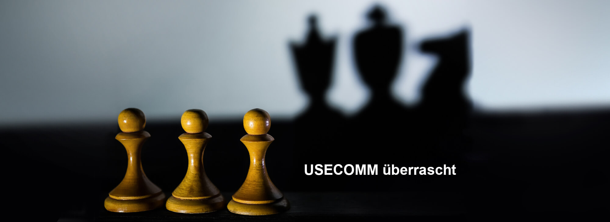 usecomm-schach-ueberrascht